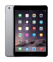 Apple iPad mini 3 Retina WiFi 16GB