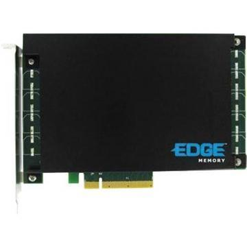 EDGE Memory 1920GB Edge Boost Express SSD PCI-E