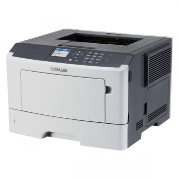 Lexmark MS315DN Mono Laser Printer