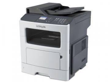 Lexmark MX310dn MFP Mono Laser Printer