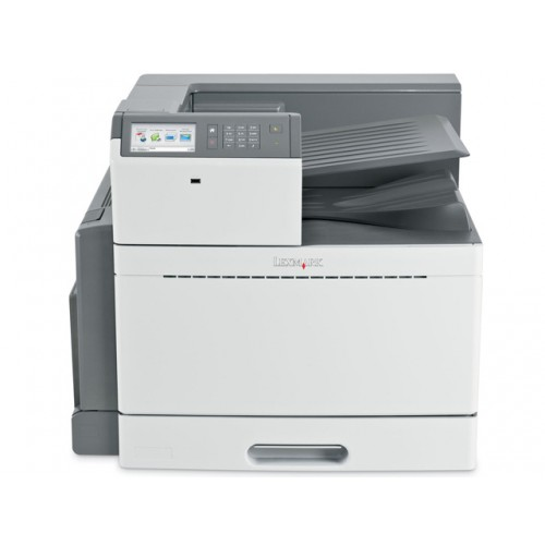 Lexmark C950de Color Laser Printer