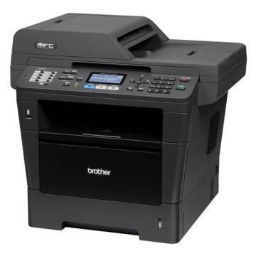 Brother MFC-8710DW Laser AIO MFP
