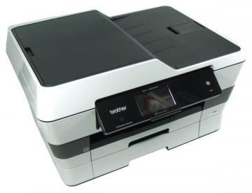 Brother MFC-J6920DW Inkjet AIO