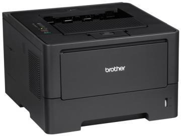 Brother HL-5450DN Mono Laser Printer