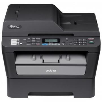 Brother MFC-8510DN Laser AIO MFP