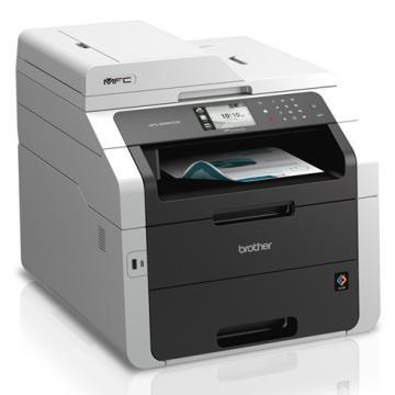Brother MFC-9330CDW Digital Color AIO