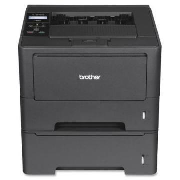 Brother HL-5470DWT Mono Laser Printer