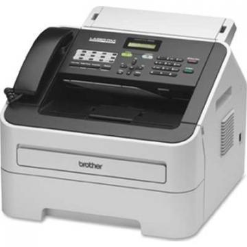 Brother IntelliFax 2940 Laser Fax