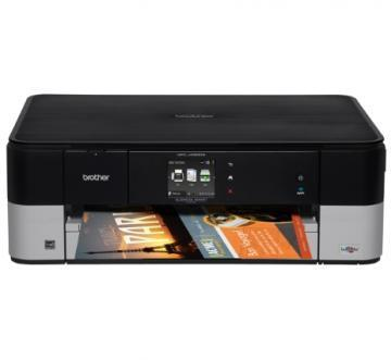 Brother MFC-J4320DW Business Smart Inkjet AIO