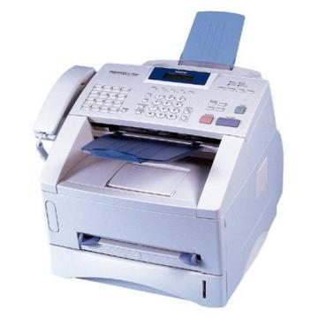 Brother IntelliFAX 4750e Laser Fax