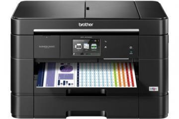 Brother MFC-J5720DW Inkjet AIO