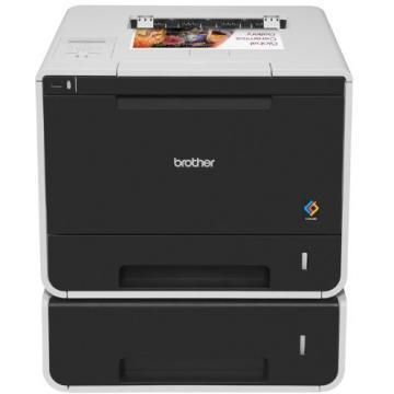 Brother HL-L8350CDWT Color Laser Printer