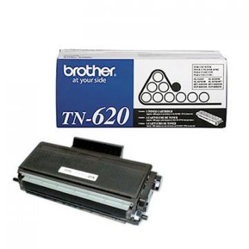 Brother TN620 Toner