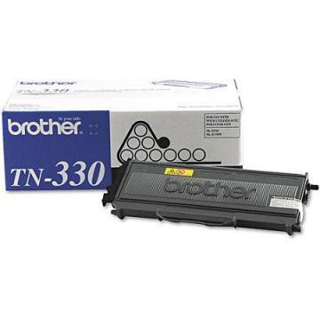 Brother TN330 Toner
