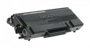 Brother TN670 Toner
