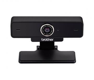 Brother Netware-1000 High-Definition VideoCAM