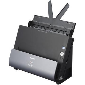 Canon DR-C225 Office Document Scanner