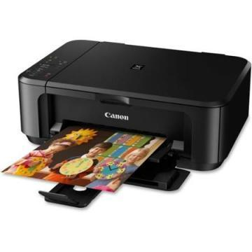 Canon PIXMA MG3520 Wireless Photo AIO