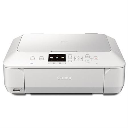 Canon MG6420 Wireless Photo Inkjet AIO