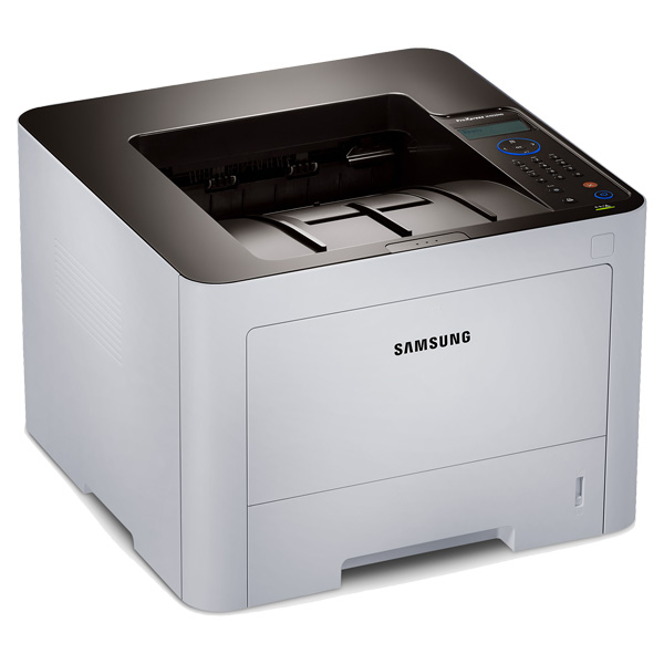 Samsung SL-M4020ND Laser Printer