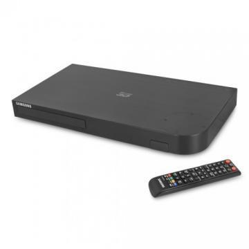 Samsung BD-H5900 Blu-ray Disc Player