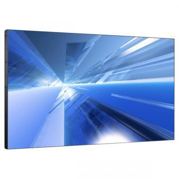 "Samsung UD55C 55"" Professional LED LCD Display"