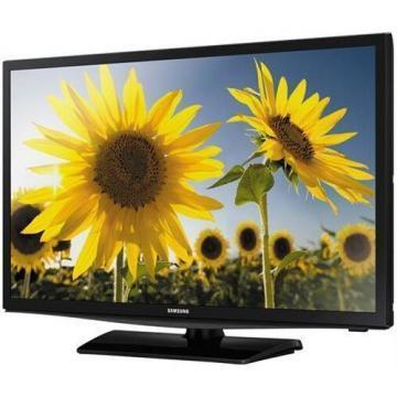 "Samsung T24D310NH 23.6"" TV/Monitor"