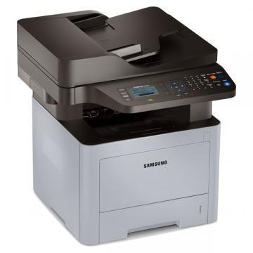 Samsung SL-M3370FD Workgroup Laser Printer