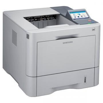 Samsung ML-5012ND Mono Laser Printer