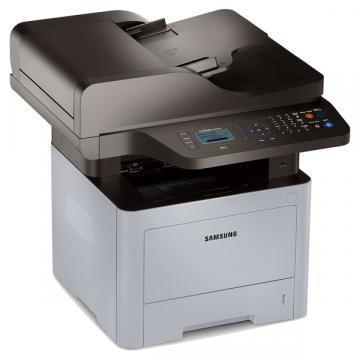 Samsung ProXpress M24070FR Mono Laser Printer