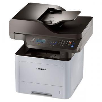 Samsung SL-M3870FW Workgroup Mono Laser