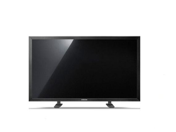 "Samsung 820TSN-2 82"" Touch Digital Signage"