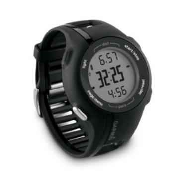 Garmin Forerunner 210 Premium Heart Rate