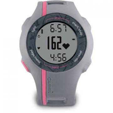 Garmin Fitness Watch Forerunner 110