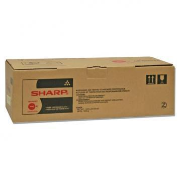Sharp MX-B201D Black 8K Toner