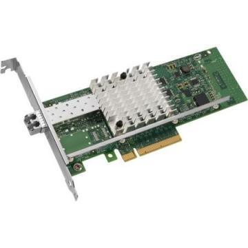 Intel Ethernet Server Adapter X520-SR1