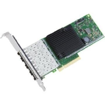 Intel Ethernet Converged Network Adapter X710DA