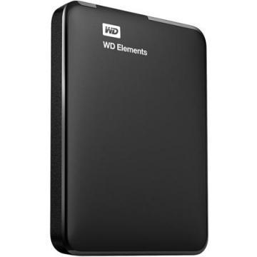 WD 1.5TB WD Elements USB 3.0 Hard Drive