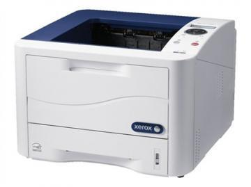 Xerox Phaser 3320/DNI Mono Laser Printer