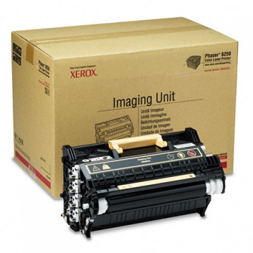 Xerox Imaging Unit for Phaser 6250