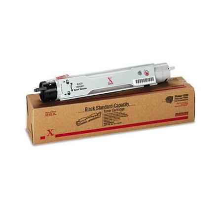 Xerox Black Toner for Phaser 6250