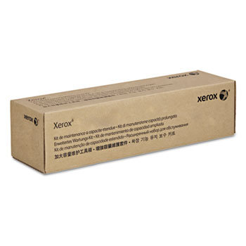 Xerox Drum Cartridge for Phaser 4620