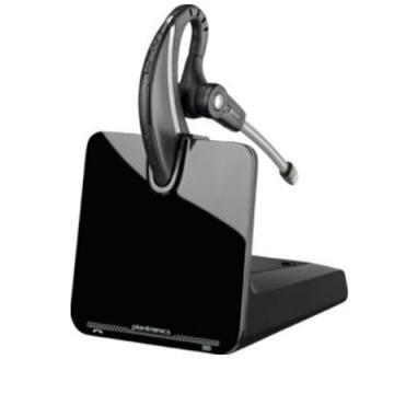 Plantronics CS530 Noise Canceling Wireless Headset