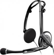 Plantronics Audio 400 DSP Foldable PC Headset
