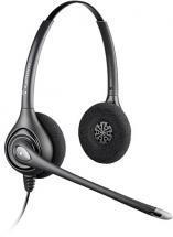Plantronics HW261N Binaural Wideband Headset