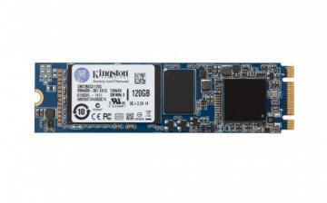 Kingston 120GB SSDNow M.2 SATA SSD