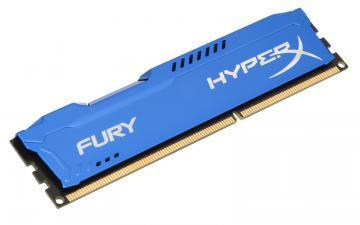 Kingston 4GB 1866MHz HyperX Fury Series