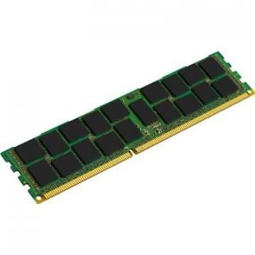 Kingston 8GB 1600MHZ ECC Reg Low Voltage