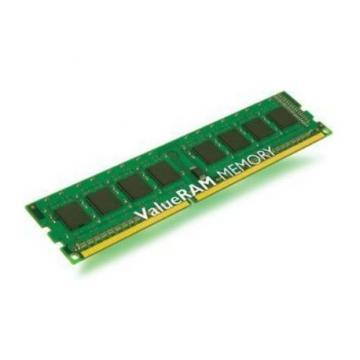 Kingston 8GB 1600MHZ DDR3L ECC Reg CL11 SR X4