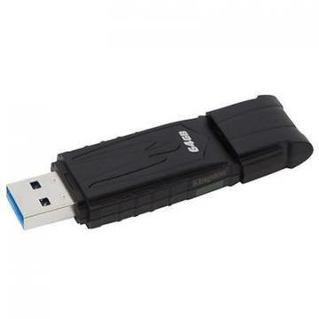 Kingston 64GB HyperX Fury Flash Drive